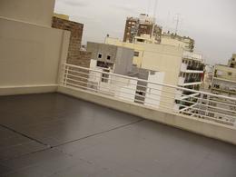Foto Departamento en Venta en  Nuñez ,  Capital Federal  Juana Azurduy 2600
