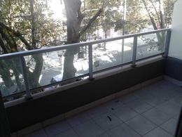 Foto Departamento en Venta en  Villa Devoto ,  Capital Federal  Av. Francisco Beiró al 3600