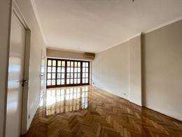 Foto Departamento en Alquiler en  Palermo ,  Capital Federal  Scalabrini Ortiz al 2700
