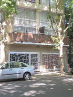 Foto Departamento en Venta en  Palermo ,  Capital Federal  DUPLEX   SALGUERO 1300 c/ Cochera
