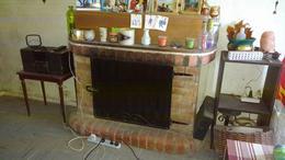 Foto Casa en Venta en  Sarmiento,  Zona Delta Tigre  Sarmiento al al 100