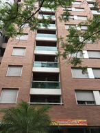 Foto Departamento en Alquiler en  Nueva Cordoba,  Capital  Parana 635 -2 Dor