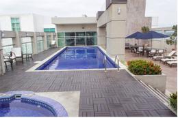 Foto Departamento en Alquiler en  Malecon 2000,  Guayaquil  ALQUILER DEPARTAMENTO EN RIVER  FRONT  60 M2