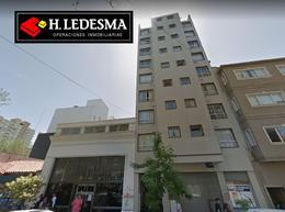 Foto Departamento en Venta en  Centro,  Mar Del Plata  BELGRANO 3200