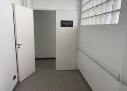 Foto Oficina en Alquiler en  Ramos Mejia,  La Matanza  Av. de Mayo 67