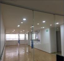 Foto Oficina en Renta en  Olivar de los Padres,  Alvaro Obregón  OLIVAR DE LOS PADRES