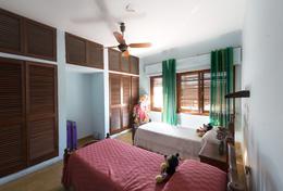 Foto Casa en Venta en  General Paz,  Cordoba  REPUBLICA DOMINICANA 62