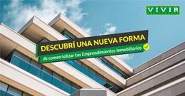 Foto Terreno en Venta en  Saavedra ,  Capital Federal   Av. Melian al 3500   | USAA