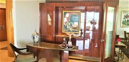 Foto Departamento en Venta en  Samborondón,  Guayaquil  VENTA DEPARTAMENTO DE LUJO EN LOS PRIMEROS KMS DE LA VIA SAMBORONDON