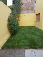 Foto Casa en Alquiler en  El Manzanar,  Cipolletti  Casa 4 dormitorios -  Barrio Manzanar - Cipolletti