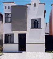Foto Casa en Renta en  Torremolinos la Fé,  Guadalupe  via granada al 700