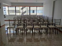 Foto Oficina en Alquiler en  Miraflores,  Lima  Av. Ernesto Diez Canseco