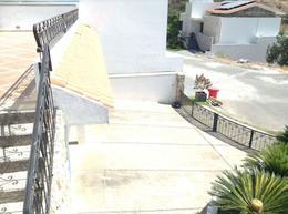 Foto Casa en condominio en Venta en  Ixtapan de la Sal,  Ixtapan de la Sal  Residencia en Gran Reserva, Golf Resort, Ixtapan de la Sal