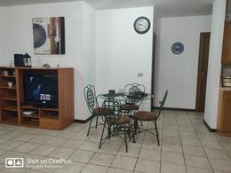 Foto Departamento en Renta en  Bello Horizonte,  Escazu  Lomas de San Rafael, Escazu