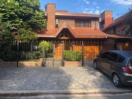 Foto Casa en Venta en  Las Lomas-La Merced,  Las Lomas de San Isidro  Bariloche al 1900