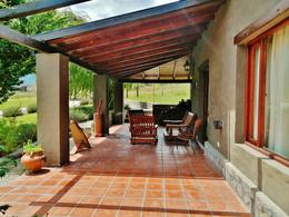 Foto Casa en Venta en  Tafi Del Valle ,  Tucumán  VENTA CASA 3 DORM 2 BAÑOS 3580 M2  LAS SIRINGUILLAS BARRIO PRIVADO