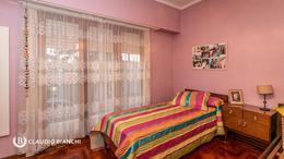 Foto Casa en Venta en  Cerrito,  Mar Del Plata  Cerrito 1398
