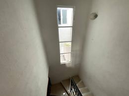 Foto Casa en Renta | Venta en  Bosque Real,  Solidaridad  CASA DE 2 REC. EN BOSQUE REAL CERCA DE LA PLAYA