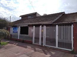 Foto PH en Venta en  Mart.-Santa Fe/Fleming,  Martinez  FRAY LUIS BELTRAN al 900