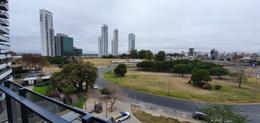 Foto thumbnail  en  en Argentina | Santa Fe | Rosario | Rosario | Puerto Norte Av. Gualberto Venesia 20 - Unidad 05-01 | Puerto Norte