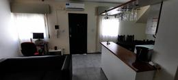 Foto Departamento en Venta en  Echesortu,  Rosario  3 de Febrero 3722
