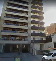 Foto Departamento en Venta en  Barrio Sur,  San Miguel De Tucumán  9 de Julio al 800