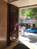 Foto Oficina en Venta en  San Nicolas,  Centro (Capital Federal)  Lavalle al 1400