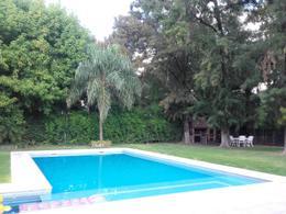 Foto thumbnail Casa en Venta en  Barrio Parque Leloir,  Ituzaingo  De la Vidalita