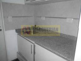 Foto thumbnail Oficina en Venta en  Nueva Cordoba,  Capital  LARRAÑAGA 59
