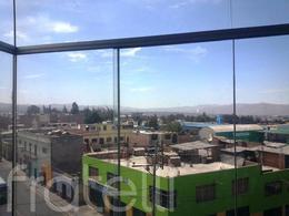 Thumbnail picture Edificio Comercial en Alquiler en  Arequipa,  Arequipa  LOCAL COMERCIAL AV. GOYENECHE 3er piso