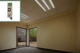 Foto Oficina en Renta en  Parque industrial Puerto Interior,  Silao  Oficinas en Renta Puerto Interior