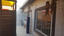 Foto Local en Alquiler en  Jose Clemente Paz,  Jose Clemente Paz  Dorrego al 4500