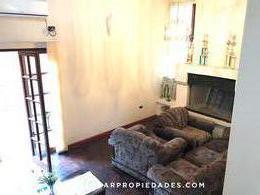 Foto Casa en Venta en  Yerba Buena ,  Tucumán  Borges al 2800