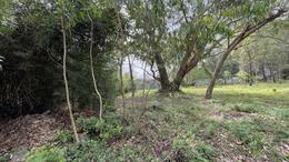 Foto Terreno en Venta en  El Hatillo,  Tegucigalpa  erreno Completamente Plano en el Hatillo, Tegucigalpa