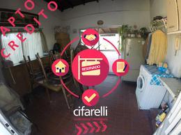 Foto thumbnail PH en Venta en  Mataderos ,  Capital Federal  General Paz 12.600