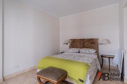 Foto Departamento en Venta en  Recoleta ,  Capital Federal  Posadas 1195 piso 4 depto B