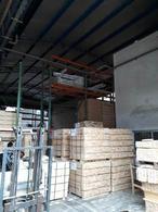 Foto thumbnail Depósito en Alquiler en  Tigre ,  G.B.A. Zona Norte  Av. Juan B. Justo al 2300