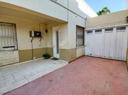 Foto Casa en Venta en  Colon,  Colon   San Martin al 400