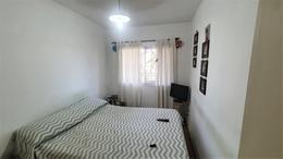 Foto Casa en Venta en  San Miguel,  San Miguel  Peluffo 959