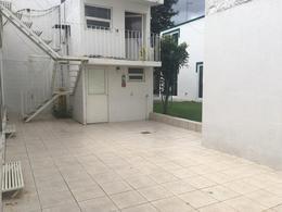 Foto Casa en Renta en  Andrade,  León  Oslo al 600
