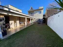 Foto Casa en Venta en  Villa Ballester,  General San Martin  San Lorenzo Nº 1900