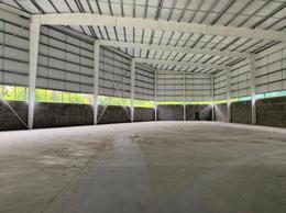 Foto Galpón en Alquiler en  General Rodriguez ,  G.B.A. Zona Oeste  Sector Industrial Planificado Rodriguez