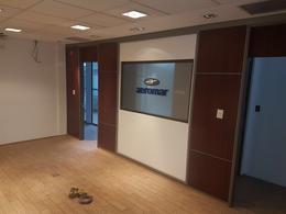 Foto Oficina en Alquiler en  Microcentro,  Centro  Florida al 300