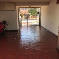 Foto Casa en Venta en  Juniors,  Cordoba  Dr. Agustin Garzon Agulla al al 500