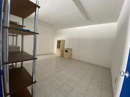 Foto Oficina en Renta en  Tequisquiapan,  San Luis Potosí  CONSULTORIO EN RENTA EN ARISTA CERCA A CARRANZA Y ZONA CENTRO