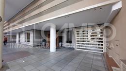 Foto Departamento en Venta en  Recoleta ,  Capital Federal  Rodríguez Peña al 1500
