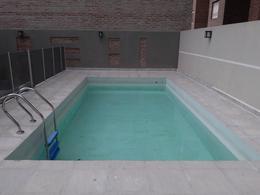 Foto Departamento en Venta en  Centro Norte,  Rosario  SALTA 1770 06 Piso