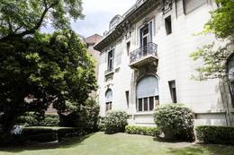 Foto Casa en Venta en  Belgrano ,  Capital Federal  Villanueva al 1300