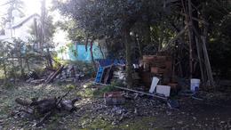 Foto thumbnail Casa en Venta en  La Reja,  Moreno  Av. Miero