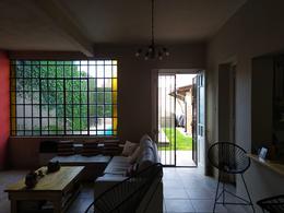 Foto Casa en Venta en  Temperley Este,  Temperley  ANCHORENA 431